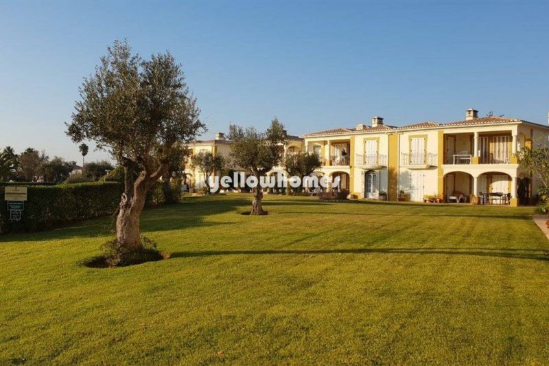 Marvellous 1-bed apartment on Golf Resort near Carvoeiro